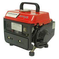 gerador-a-gasolina-motomil-mg950-800w