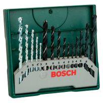 jogo-de-brocas-x-line-com-15-pecas-bosch-2607019675