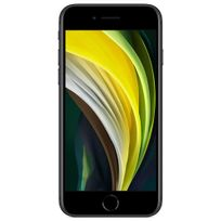 1-iphone-se-preto-capa