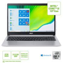 1-notebook-acer-a515-54-59x2-caracteristicas-capa-principal