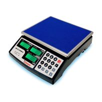 1-balanca-profissional-urano-us-31-2-pop-s-capa