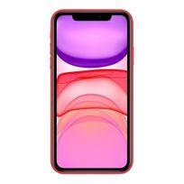 01-iphone-11-apple-64gb-vermelho-capa