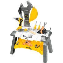 1-bancada-de-brinquedo-ferramentas-44-pcs-capa