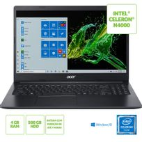 1-notebook-acer-a315-34-c5ey-capa