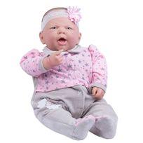 1-2211-ninos-boneca-boca-aberta-frente-capa-principal