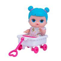 1-boneca-lil-cutesies-carretinha-capa-principal