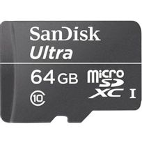 1-cartao-de-memoria-san-disk-64gb-capa
