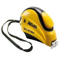 1-trena-atlas-5m-capa