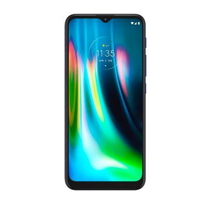 1-smartphone-motorola-moto-g9-play-azul-capa