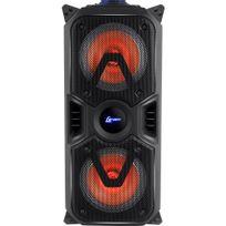 1-caixa-de-som-lenoxx-ca400-200w-rms-capa