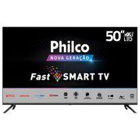 01-smart-tv-50-philco-50g70sblsg-capa-principal