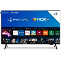 1-smart-tv-philips-43-43pfg682578-capa