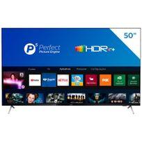 1-smart-tv-philips-led-ultra-hd-4k-50-polegadas-50pug762578-capa