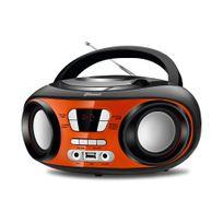 1-radio-mondial-bx-18-capa