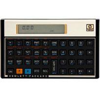 1-calculadora-financeira-hp-12c-gold-capa