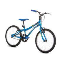 bicicleta_infantil_houston_trup_azul_principal