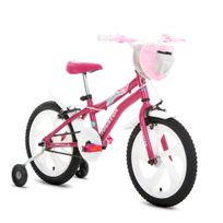 bicicleta_houston_tina_rosa_principal