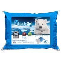 travesseiro_fibrasca_frostygel_com_capa_azul_produto_embalagem
