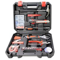 01-maleta-de-ferramentas-bkr-37-pecas-preta-vermelha-capa
