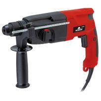 1-martelete-perfurador-rompedor-worker-620w-vermelho-capa