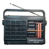 1-radio-motobras-2-faixas-rm-pft22ac-capa