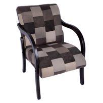 1-cadeira-master-fenix-patchwork-capa