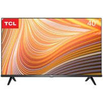 1-smartv-android-led-tcl-40s615-capa