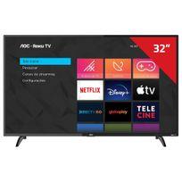 1-smart-tv-aoc-32s5195-capa