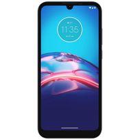 01-smartphone-motorola-moto-e6i-xt2053-5-32gb-cinza-capa