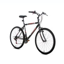 bicicleta_houston_foxer_hammer_preta_vermelha_principal