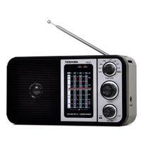 radio_portatil_toshiba_tr849_principal