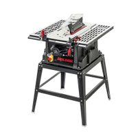 1-serra-de-mesa-skil-3610-bancada-1600w-capa