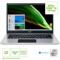 1-notebook-acer-aspire-5-a514-53-59qj-8gb-ram-intel-core-i5-256gb-ssd-tela-14-capa