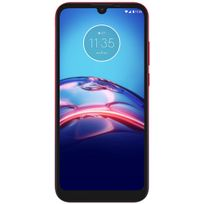 01-smartphone-motorola-moto-e6s-vermelho-magenta-capa