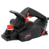 1-plaina-eletrica-skil-1555ja-550w-capa