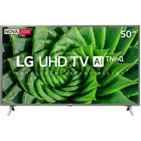 01-smart-tv-lg-50un8000psd-capa