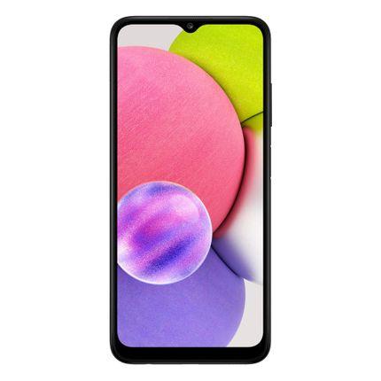 1-smartphone-galaxy-samsung-galaxy-a03s-4gb-ram-64gb-tela-6-5-preto-capa