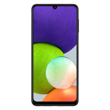 1-smartphone-samsung-galaxy-a22-sm-a225mzkrzto-tela-6-4-128gb-preto-capa