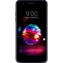 smartphone_lg_k11_plus_alpha_preto_principal