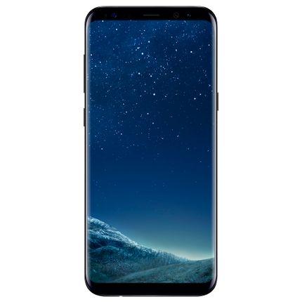 smartphone_samsung_galaxy_s8plus_preto_frente