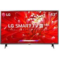 tv-lg43lm6300psb-1capa