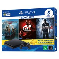 video_game_ps4_bundle-hits_2018_frente