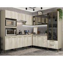conjunto-cozinha-thb-lovely-noce-bianco