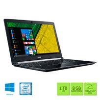 notebook_acer_a515-51g-72db_principal