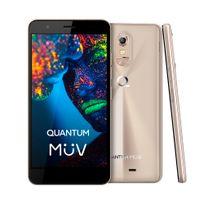 smartphone_quautum_muv-pro-mt6753_dourado_principal