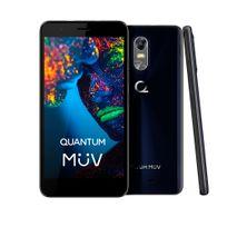 smartphone_quautum_muv-pro-mt6753_azul_principal