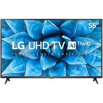 01-smart-tv-lg-55un7310psc-55-polegadas-capa