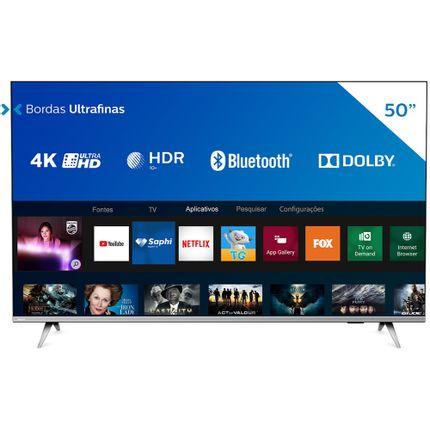 01-smart-tv-philips-50-50pug6654-capa