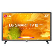 01-smart-tv-lg-32-hd-32lm627bpsb-inteligencia-artificial-capa