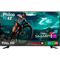 televisor_philco_42_ptv42e60dswn_frente